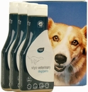 Viyo Veterinary for Dogs (3 x 150 ml)