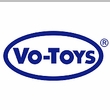 Vo Toys Products