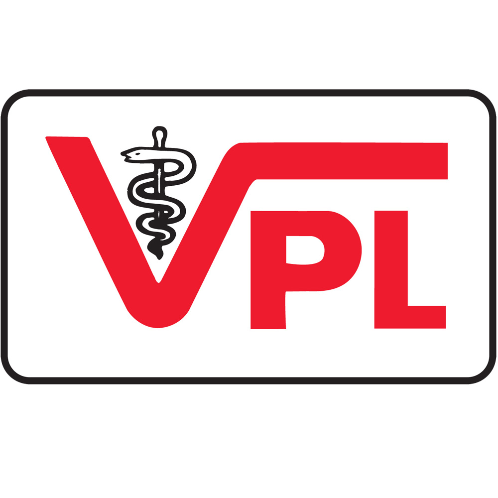 VPL Products