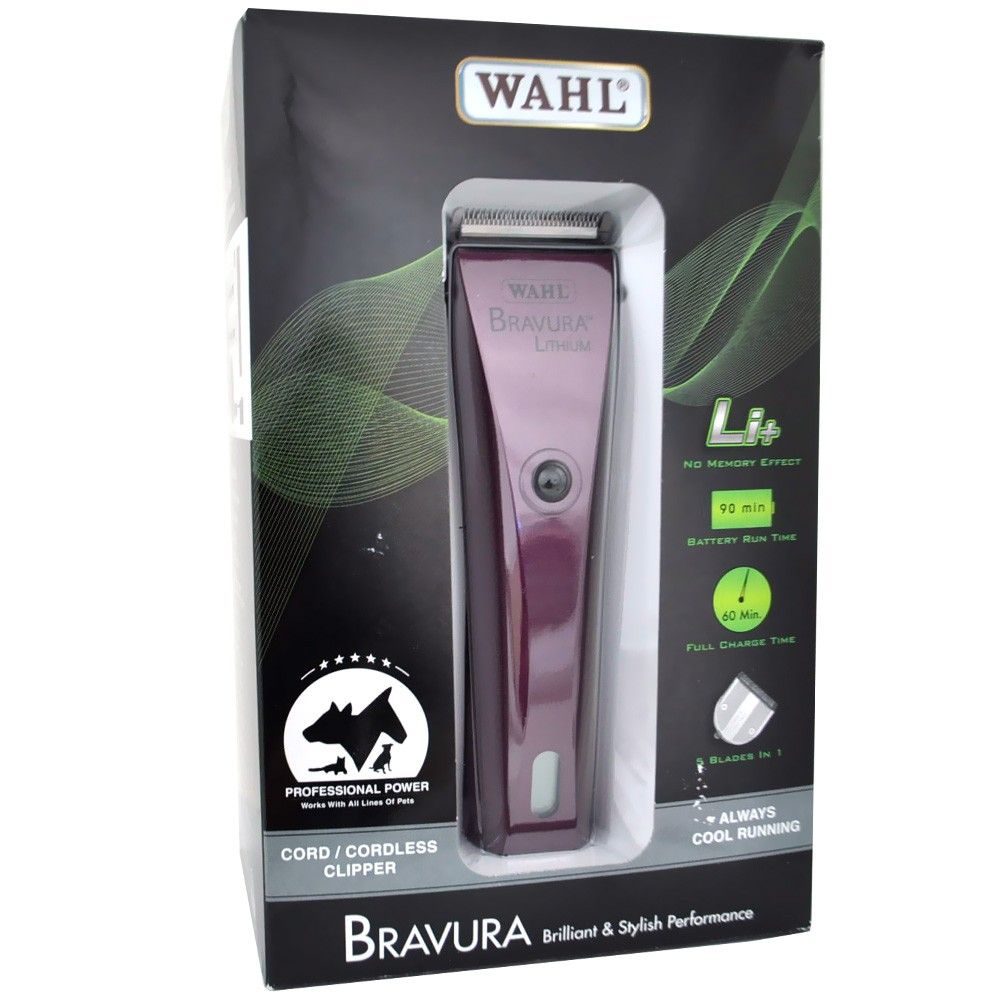Wahl® Clippers