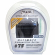 Wahl Ultimate Competition Series Blade (Size 7F)