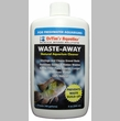 Waste-Away H20-PURE (8oz)