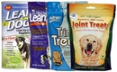 Weight Loss Supplements for Dogs