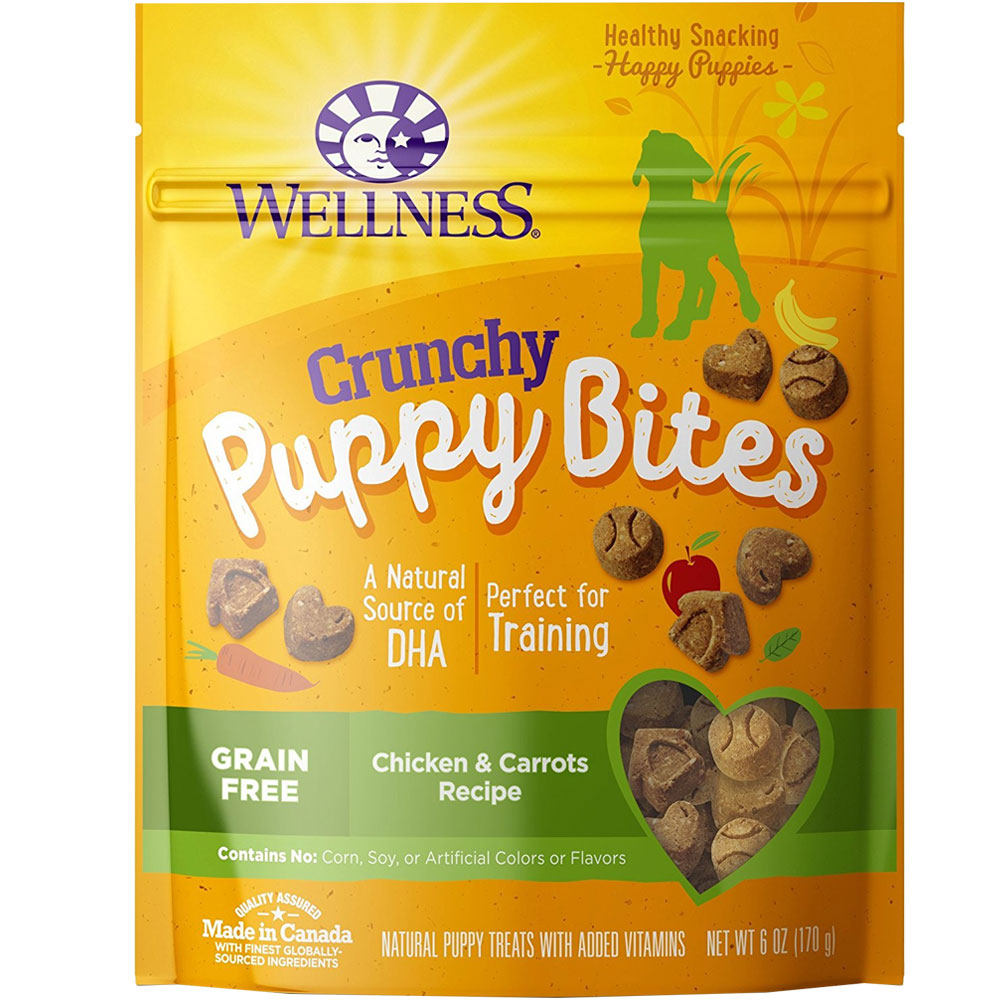 Dog Suppliesdog Treats & Chewsallnatural Dog Treats & Biscuitswellness Biscuit & Natural Treats