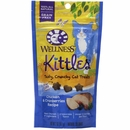 Wellness® Kittles