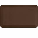 "Wellness Squared PetMat - Brown Bark (Small 28""x17"")"