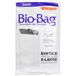 Whisper Assembled Bio-Bag Cartridge X-Large (Single)