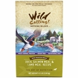 Wild Calling Rocky Mountain Dog Food - Duck/Salmon/Lamb (4.5 lb)