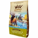 Wild Calling Rocky Mountain Dog Food - Elk/Whitefish/Turkey (25 lb)