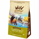 Wild Calling Rocky Mountain Dog Food - Elk/Whitefish/Turkey (4.5 lb)