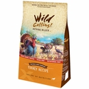 Wild Calling Western Plains Dog Food - Turkey (13 lb)