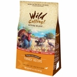 Wild Calling Western Plains Dog Food - Turkey (4.5 lb)
