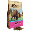 Wild Calling Xotic Essential Dog Food - Bison (21 lb)