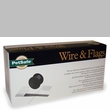 Wire and Flag Kit
