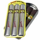 Yeowww! Cigar Catnip Toy (3 pack)