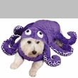 Zack & Zoey Octo-hound Costume - X-LARGE