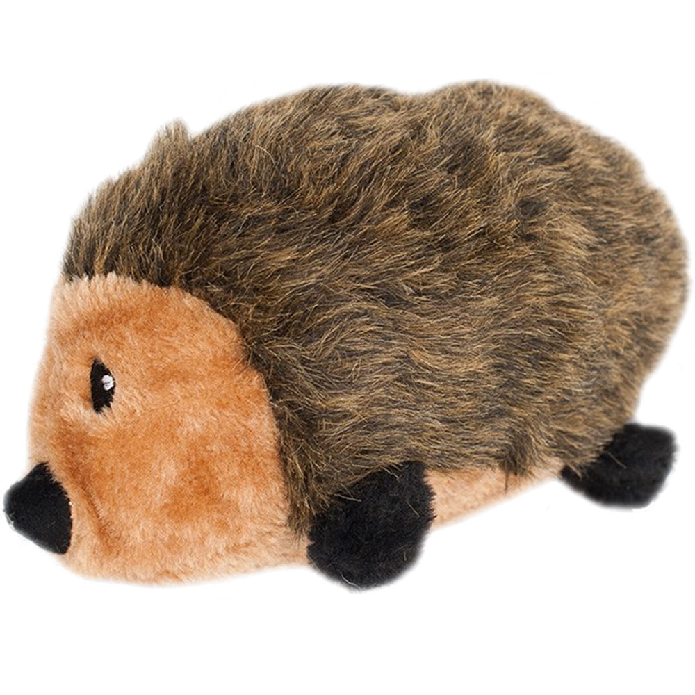ZippyPaws Hedgehog - Large