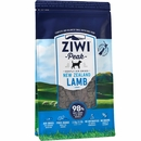 ZiwiPeak New Zealand Lamb Cuisine (11 lb)