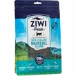 ZiwiPeak Air-Dried Mackerel & Lamb Cat (14 oz.)