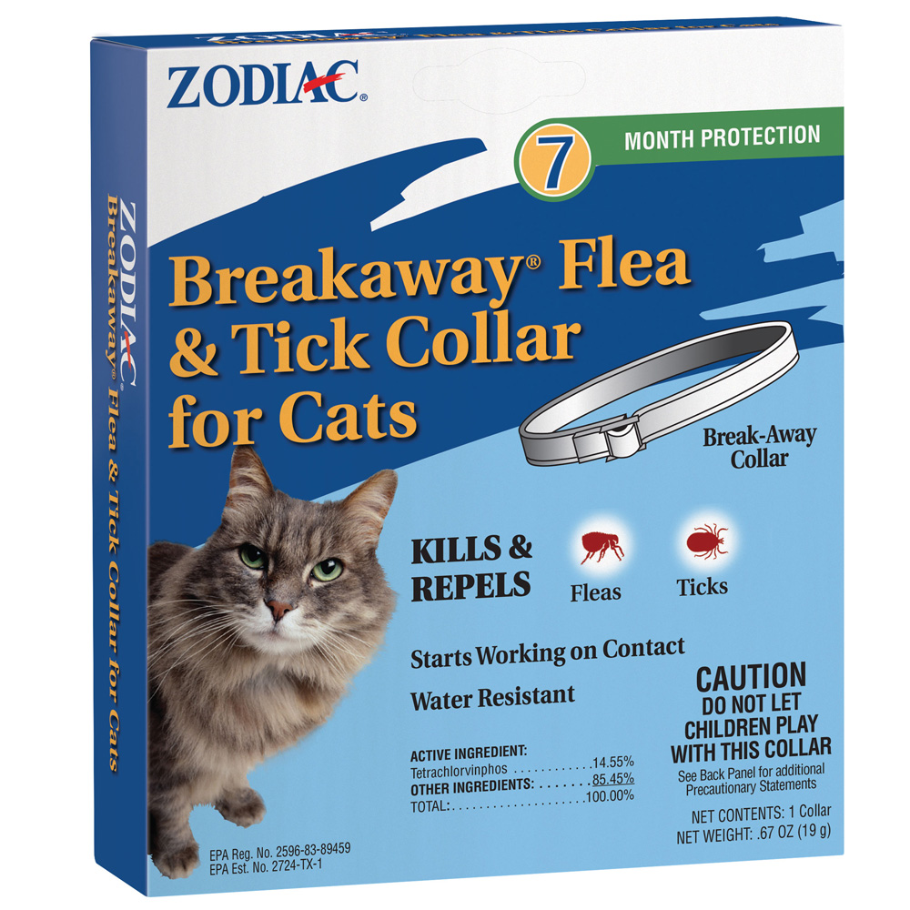 ZODIAC-BREAKAWAY-FLEA-AND-TICK-COLLAR-FOR-CATS-5-MONTHS