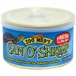 Zoo Med Can O' Shrimp (1.2 oz)