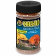 Zoo Med Crested Gecko Food - Adult Formula (2 oz)