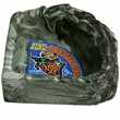 Zoo Med Repti Rock Corner Bowl (Small)