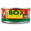 Zoo Med Reptile Food