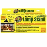 Zoo Med Reptile Lamp Stand (Small)