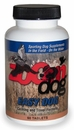 Zoom Dog Easy Dog Calming & Travel Formula