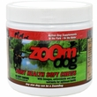 ZoomDog Joint Health Soft Chews (60 count)