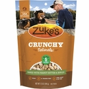 Zuke's Skinny Bakes - Peanut Butter & Apple Biscuit (12 oz)