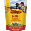 Zuke's Mini Naturals Delicious Duck (6 oz)