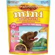 Zuke's Mini Naturals Roasted Pork (6 oz)