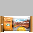 Zukes Z-Bones Edible Dental Chews Regular Clean Carrot Crunch (1.5 oz)