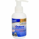 Zymox Oratene Drinking Water Additives (4 oz)