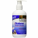 Zymox Oratene Drinking Water Additives (8 oz)