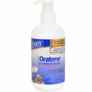 Zymox Oratene Water Additive