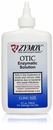 Zymox Otic with Hydrocortisone (1.0%) - Clinic Size (8oz)