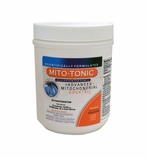MITO-TONIC (225 Gram Jar) Advanced Mitochondrial Energy Formula