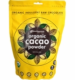 pHresh Superfoods Organic Cacao Powder - 16oz