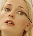Protect Your Eyes by Using Eye Cosmetics Safely