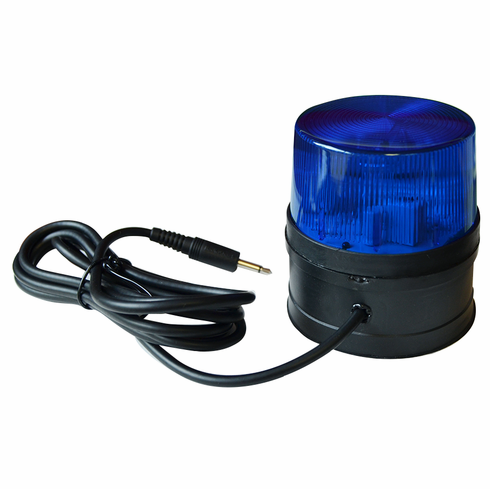 CompuMed Strobe Light