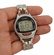 e-pill CADEX Platinum 12 Alarm Watch Women's Watch
