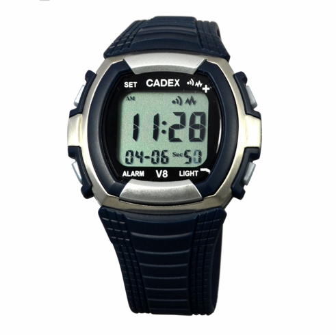 e-pill CADEX V8 Alarm Watch