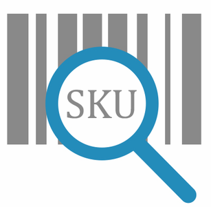 By SKU Listing of All e-pill Medication Reminders