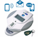 e-pill MedSmart PLUS Monitored<br>Automatic Pill Dispenser<br>Free Lifetime Monitoring