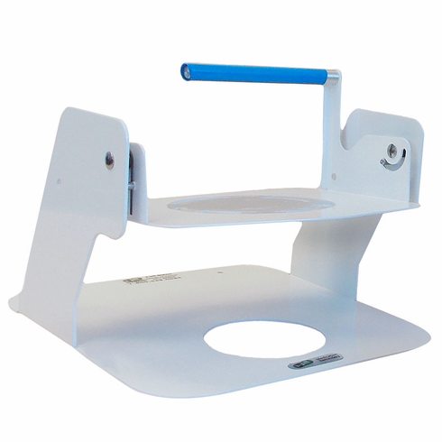 MedTime Station/Plus/XL<br>Tipping Station