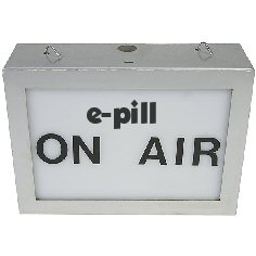 e-pill Radio Ads / ePill Radio Advertisement