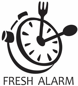 Fresh Alarm Press Release: New Alarm Timers Provide Restaurants a Simple Solution to Quality Control Management